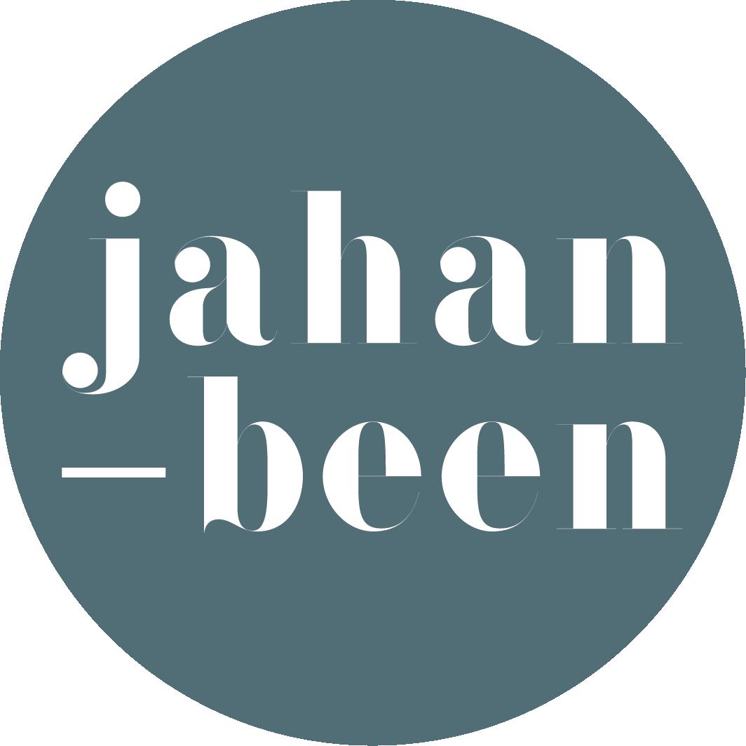 DUO JAHANBEEN